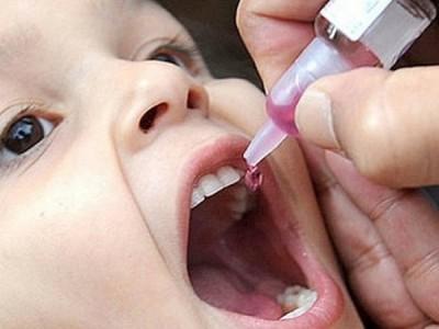 Полиомиелит5